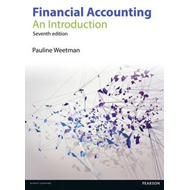 Financial Accounting (BOK)