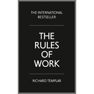 Rules of Work (BOK)