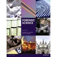 Forensic Science (BOK)