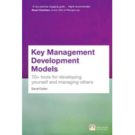 Key Management Development Models (BOK)