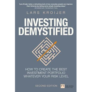 Investing Demystified (BOK)