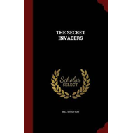 Secret Invaders (BOK)