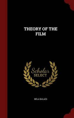 Theory of the Film (BOK)