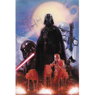 Star Wars: Darth Vader Vol. 2 (BOK)