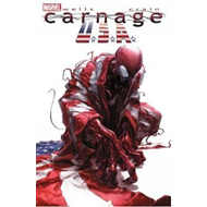Carnage, U.s.a. (new Printing) (BOK)