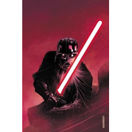 Star Wars: Darth Vader: Dark Lord Of The Sith Vol. 1 - Imper (BOK)