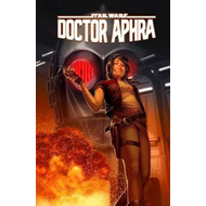 Star Wars: Doctor Aphra Vol. 3 - Remastered (BOK)