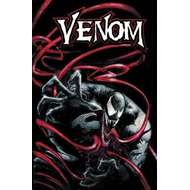 Venom By Daniel Way: The Complete Collection (BOK)