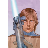 Produktbilde for Star Wars Vol. 13: Rogues And Rebels (BOK)