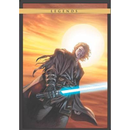 Produktbilde for Star Wars Legends Epic Collection: The Clone Wars Vol. 3 (BOK)