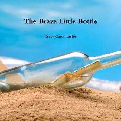 Brave Little Bottle (BOK)