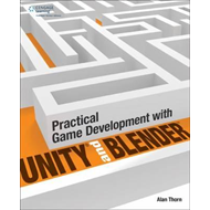 Practical Game Development with Unity and Blender (BOK)