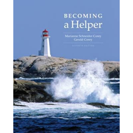 Becoming a Helper (BOK)