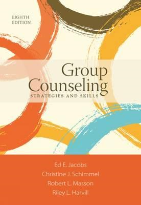 Group Counseling (BOK)