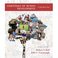 Essentials of Human Development (BOK)