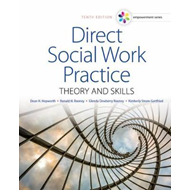 Empowerment Series: Direct Social Work Practice (BOK)