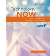 Technology Now (BOK)