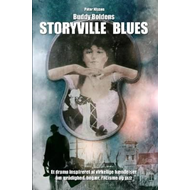 Buddy Boldens Storyville Blues (BOK)