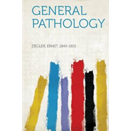 General Pathology (BOK)