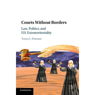 Courts without Borders (BOK)