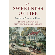 Sweetness of Life (BOK)