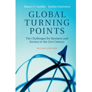 Global Turning Points (BOK)