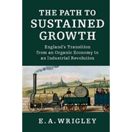 Path to Sustained Growth (BOK)