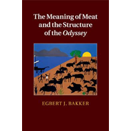 Meaning of Meat and the Structure of the Odyssey (BOK)