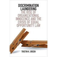 Discrimination Laundering (BOK)