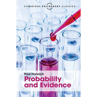Probability and Evidence (BOK)