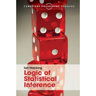 Logic of Statistical Inference (BOK)