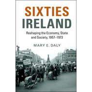 Sixties Ireland (BOK)