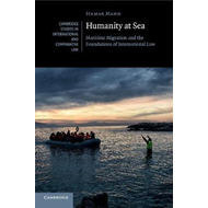 Humanity at Sea (BOK)
