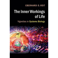 Inner Workings of Life (BOK)