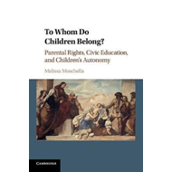 To Whom Do Children Belong? (BOK)