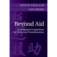 Going Beyond Aid (BOK)