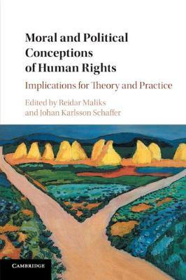 Moral and Political Conceptions of Human Rights (BOK)