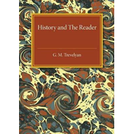 History and the Reader (BOK)