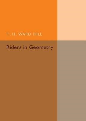 Riders in Geometry (BOK)