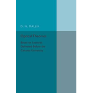 Optical Theories (BOK)