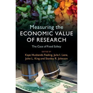 Measuring the Economic Value of Research (BOK)