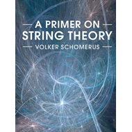 Primer on String Theory (BOK)