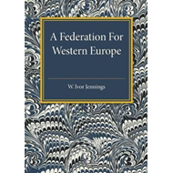 Federation for Western Europe (BOK)