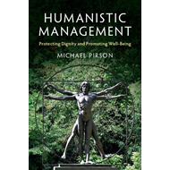 Humanistic Management (BOK)