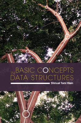 Basic Concepts in Data Structures (BOK)