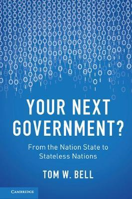 Your Next Government? (BOK)