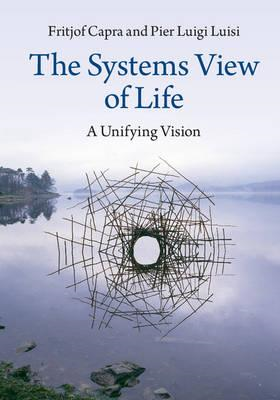 Systems View of Life (BOK)