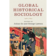 Global Historical Sociology (BOK)