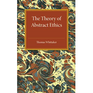 Theory of Abstract Ethics (BOK)