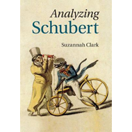 Analyzing Schubert (BOK)